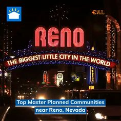 Let us help you with finding your home in your dream community in Reno, Nevada. #newhomesource Home Buying Process, Buying A New Home, New Home Source, Reno Nevada, New Homes, Community, How To Plan, Learning, Architecture