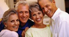 How to Get Half of Your Spouse's Social Security Check