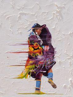 Del Curfman   Giacobbe-Fritz Fine Art