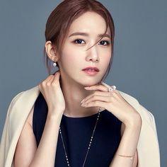 151022 LOVCAT BIJOUX SNSD Yoona                                                                                                                                                                                 More