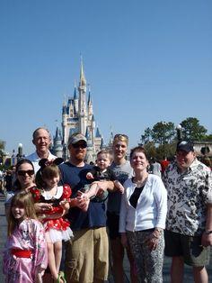 save money on Disney Vacations