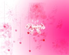 farbe pink | Alayx WAllpaper: Pink HD Wallpapers Beautiful Girly ...