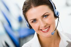 Call Centre Service Provider In India is service primarily based, therefore their executives play an important role in personalized and effective delivery of services.