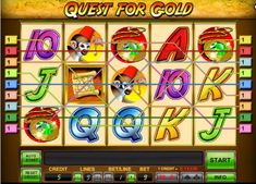 Игровые автоматы на 20 линий онлайн покер старс отзывы