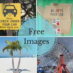 Free Stock Photos: 74 Best Sites To Find Awesome Free Images – Design School Free Stock Photos, Free Photos, Image Sites, Image Resources, Create Image, Best Sites, School Design, High Quality Images, Royalty Free Images