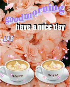 Good Morning Sunday Images, Good Morning Beautiful Pictures, Good Morning Images Flowers, Good Morning Friday, Good Morning Image Quotes, Good Morning My Love, Good Morning Picture, Good Morning Friends, Good Morning Greetings