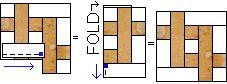 Carpenter's Square - Page 2