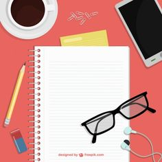 is a first blank page of a 365 page book Write a good one Business Illustration, Graphic Design Illustration, Illustration Art, Wattpad Background, Overlays Picsart, Instagram Frame, Presentation Layout, Planner Layout, Studyblr