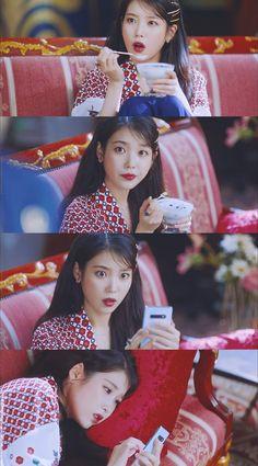 Kpop Girl Groups, Kpop Girls, Evening Primrose, Madly In Love, Kdrama, Snow White, Marriage, Korean Dramas, Disney Princess