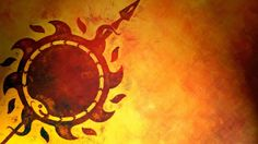 Game of Thrones House Icons by Jie Feng House And He Game Of Thrones Martell, Game Of Thrones Houses, Home Icon, Movie Wallpapers, Home Wallpaper, Best Games, Painting, Icons, City