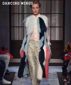 Runway Style Female Winter Sheep Shearling Fur Long Vest Jacket Real Fox Fur Patchwork Goat Fur Sleeveless <font><b>Blazer</b></font> Vest Women