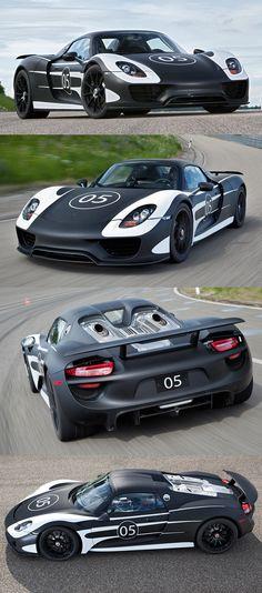 The 225 Best Hot Wheels Porsche Images On Pinterest Cars