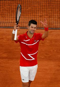 Tennis Wallpaper, Federer Nadal, Tennis World, Tennis Stars, Rafael Nadal, Roger Federer, 3 In One, Tennis Players, Rackets