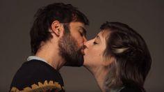 Essa não é a primeira vez que o amor entre palestinos e judeus é retratado em uma obra.