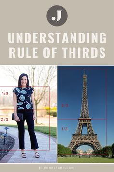 See how the Rule of Thirds will help you put together more flattering outfits almost instantly! Flattering Outfits, Rule Of Thirds, Fashion For Women Over 40, Classic Style Women, Look In The Mirror, Night Looks, Photo Tutorial, Long Tops, Everyday Outfits