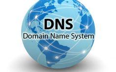 Come visitare siti oscurati dalla Polizia #dns #privacy #hacker