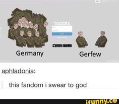 Image result for hetalia tumblr funny