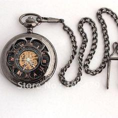 Google Image Result for http://img.alibaba.com/wsphoto/v0/431281107/Handmade-Gentlemen-Black-Mechanical-Pocket-Watch-Mens-Luxury-Antique-Style-Skelenton-Pendant-Watches-Chain.jpg