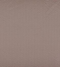 Serenade Fabric by Camengo en brun i samma tyg, det med fin struktur.