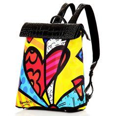 New 2016 Printing Graffiti Owl Backpack Satin & PU Women Backpacks Travel Bag Girl Cartoon Bag Shoulder School Bag Free Shipping