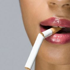 Time to Quit Smoking? A Guide to Treatment Options : Time to Quit Smoking? A Guide to Treatment Options Smoking Side Effects, Quit Smoking Motivation, Smoking Causes, Giving Up Smoking, Smoking Cessation, Black Lips, Cervical Cancer, Health Magazine, Salads