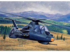 Spend your time with great hobbies Hobbies For Adults, Hobbies For Couples, Rc Hobbies, Cheap Hobbies, Hobby Desk, Hobby Cnc, Comanche Helicopter, Hobby Electronics Store, Hobby Shops Near Me