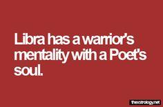 libra-quotes   Tumblr