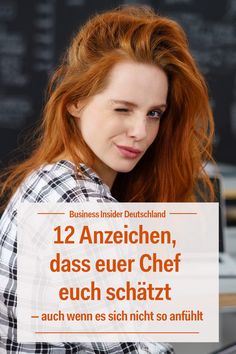 Gewichtsverlust Motivation, Work Life Balance, Chef, Signs, Coaching, Continuing Education, Bullying, Helpful Tips, Things To Do