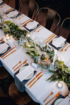 Thanksgiving decorating ideas in 10 minutes or less rose wedding a breathtaking urban dunedin wedding by acorn photograpahy junglespirit Images