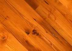 We reclaim this versatile douglas fir wood wall panels from old factories and warehouses in the form of large beams and dimensional lumber. Reclaimed Wood Floors, Wood Flooring, Hardwood Floors, Heart Pine Flooring, Pine Floors, Wood Panel Walls, Wood Wall, Royal Oak Floors, Douglas Fir Wood