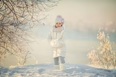 Snapshot Photography, Children Photography, Photography Tips, 1000 Gifts, Winter Kids, Winter Outfits, Winter Clothes, Winter White, Baby Photos