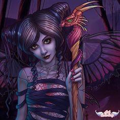 Paint App, Disney Maleficent, Coloring Apps, Paint By Number, Beautiful Paintings, Paint Colors, Joker, Princess Zelda, Fictional Characters