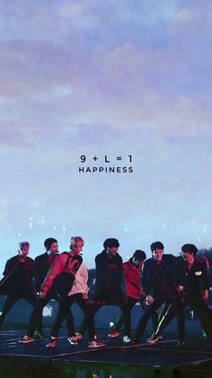 "Exo seventh year ""We are one"" 엑소 사랑하자 K Pop, Exo Ot12, Chanbaek, Kaisoo, Wallpapers Kpop, L Wallpaper, Trendy Wallpaper, Exo Music, Exo Songs"