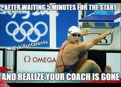Coach?