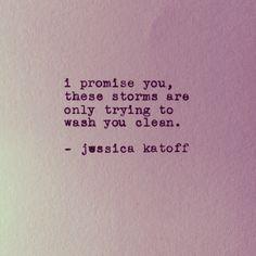 This reminder