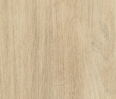 Wall panels | Oak | Pfleiderer | Dulopan design team. Check it out on Architonic