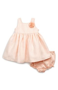 41b0e47222cf 43 Best baby girl clothes images