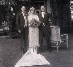 List Of Synonyms And Antonyms Of The Word Fdr Wedding