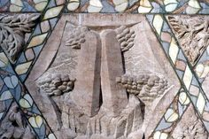 """Il coraggio di guardare il cielo: """"I 10 comandamenti non limitano la nostra libertà,..."""