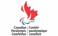 Canadian Paralympic Team logo