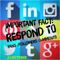 """Important facts! ▃▃▃▃▃▃▃▃▃▃▃▃▃▃▃▃▃▃▃▃ Don't be Anti-social... Get Social with us! FB - facebook.com/illustr8ed.ca Twitter - Twitter.com/illustr8ed_ca Instagram- @illustr8ed.ca LinkedIn - https://ca.linkedin.com/in/illustr8edca Pinterest - www.pinterest.com/illustr8edca  Check us out online at www.illustr8ed.ca  illustr8ed.ca@gmail.com  """"Cre8ivity is in our DNA"""""""