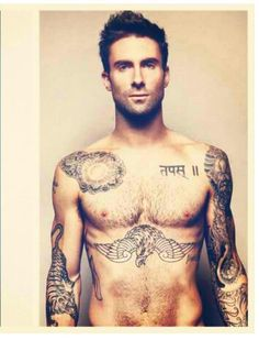 My Adam