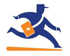 Parcelinternational ist Expressversand und Paketzusteller   #business #shippingservices #parceldelivery #parcelservice #courierservices #Expresstransport #Pakettransporte #Paketzustellung #luftpostpaket #Paketdienst Phone: +31 (0) 74 8800700  E-Mail: info@parcel.nl