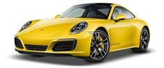 PORSCHE 911 LAUNCHING DATE, PRICE, MILEAGE AND PICS IN INDIA