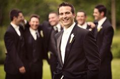 Google Image Result for http://blog.weddzilla.com/wp-content/uploads/2012/09/Groom-with-groomsmen-in-the-back-ground.jpg