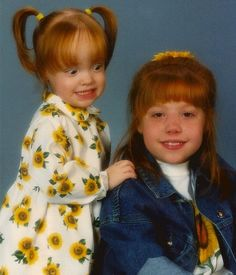We know that our siblings are looking up to us, and that we must set a perfect example. | 21 Photos Proving That Eldest Siblings Have The Toughest Job In The World