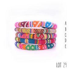 Peruvian bracelets Friendship Bracelets, Textiles, Wool, Bags, Accessories, Jewelry, Purses, Jewellery Making, Jewels