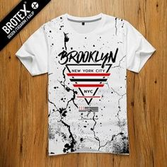 Custom T Shirt Printing, Printed Shirts, Polo T Shirts, Boys Shirts, Shirt Print Design, Shirt Designs, Animal Print T Shirts, Boys Clothes Style, Streetwear