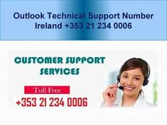 We are provide Outook support number Ireland is one stop solution for your Outlook related issues like password recovery, account recovery, hacking, etc. So call to our Outlook support phone number today and get fixed issues now. Account Recovery, Accounting, Ireland, Number, Phone, Youtube, Telephone, Irish, Mobile Phones