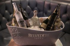 Are you searching for bottle service in London? Come and join us at Browns for the best bottle service London has to offer! Today Call us for 0207 490 4789 Service Club, London Clubs, Searching, Barware, Join, Bottle, Search, Bar Accessories, Flask